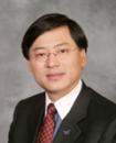 杨元庆:联想集团总裁