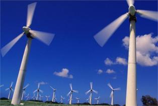 印度并网可再生能源容量超50吉瓦