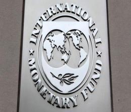 IMF呼吁加強協作降低貿易緊張局勢