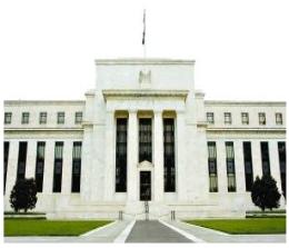 美聯儲準備十年來首次降息 鮑威爾希望維持經濟擴張