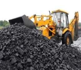 """动力煤期货成为煤电企业经营""""稳定器"""""""
