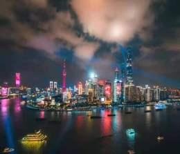 """經濟觀察:中國減稅降費""""見微知著"""" 小微企業增活力"""