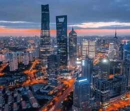 應勇:2020年上海將加快推進臨港新片區建設
