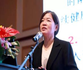吴慧娟: 关于中国建筑业改革发展的几点认识