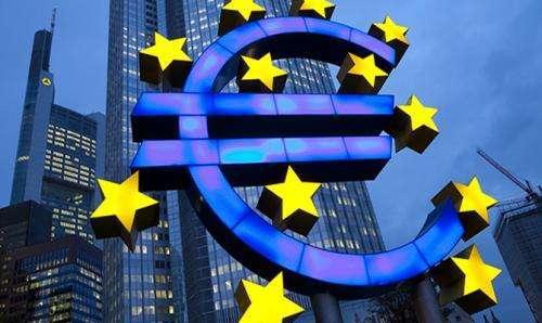 受出口和就业拉动 欧元区9月制造业PMI创77个月新高