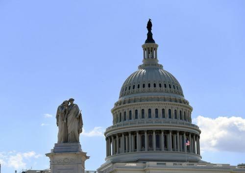 美国白宫首席经济顾问花落谁家?或是前里根政府成员