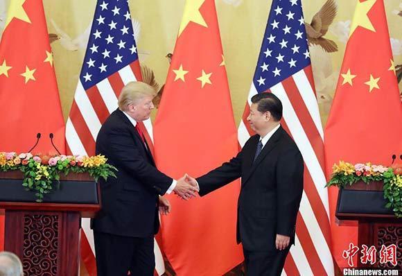 中美贸易战停火止战 行业影响解读