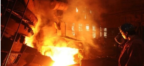 钢坯节日连涨,助力节后钢价上涨?