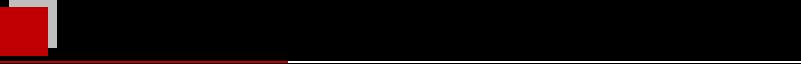 Mysteel晚餐:唐山钢坯累涨130,吨钢利润约1200(图5)